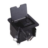 Power Data Box