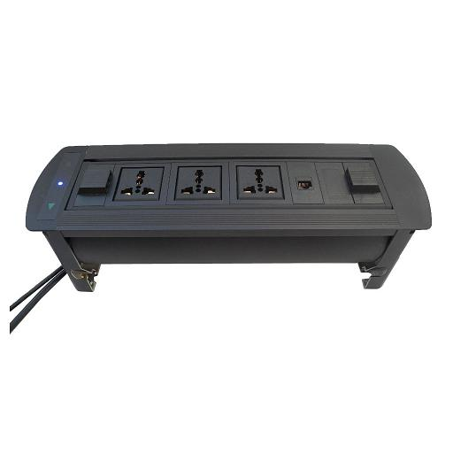 FE Electric Control