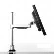 Single Lift Monitor Arm