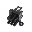 GST18/3 Splitter 4 way